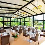 Hotel Restaurant La Verperie,  Sarlat-la-Canéda