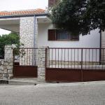 Apartments Pero, Kožino
