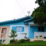 Casa Kaspary, Gramado