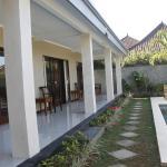 Donna Guest House, Canggu