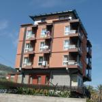 Residence Dei Fiori,  Bordighera