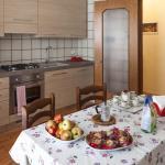 B&b Lecce House, Lecce