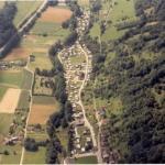 Ferienwohnung Landzettel,  Amorbach