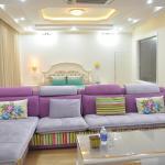 Phuong Hoang Hotel, Thanh Hóa