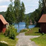 Risør Gjestehus, Risør
