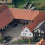 Hotel Pictures: Ferienhof Olt, Vielbrunn