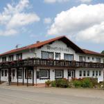 Dorfschanke - Die kleine Pension, Mossautal