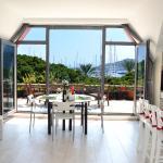 Sybelle Suites by Villa Safiya,  Göcek