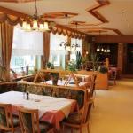 Hotel Pictures: Gasthaus Pension Zum Hohenstein, Reichelsheim