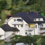 Hotel Pictures: Ferienwohnung Am Spechtbach, Wald-Michelbach