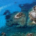 Sardinia Sea Views - Cottage Apartments, Isola Rossa