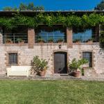 La Casa Di Coccore, Coldellanoce
