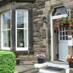16 Franklin B&B, Harrogate