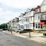 Welbeck Hotel, Southend-on-Sea