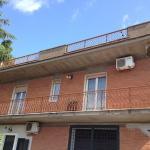 Casa Vacanze Nima,  Rome