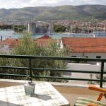 Apartment Rinčić, Trogir