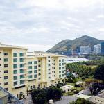Sanya Dadonghai Holiday Apartment, Sanya