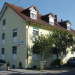 Hotel Pictures: Hotel Coro, Garching bei München