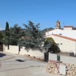 Hotel Pictures: Casa El Verger, Falset