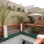Dar Yasmina, El Jadida