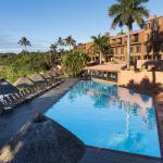 San Lameer Resort Hotel & Spa, Southbroom