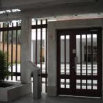 Casa De Bea, Cordoba