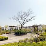 Rizhao Shangyu Sea View Apartment, Rizhao