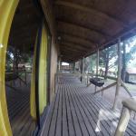Hotel Pictures: Marina del Lago, Rota