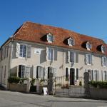 Hotel Pictures: La Maison d'Antan, Arzacq-Arraziguet