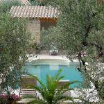 Hotel Pictures: Villa Avec Piscine Callas, Callas