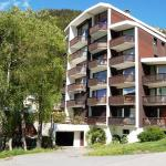 Cœur 5, Chamonix-Mont-Blanc