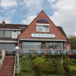 Hotel Waffenschmiede,  Kiel