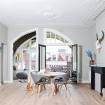 Neude Apartments, Utrecht