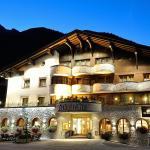 Fotos de l'hotel: Alpenhotel Ischglerhof, Ischgl