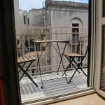 Casa Vacanze Moretti, Matera