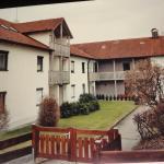Ferienwohnung Majo,  Bad Birnbach