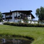 Kurhotel Würdinger Hof