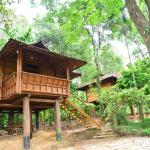 Trekking Trails Eco Lodge, Kalpatta