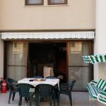 Butik Villa's, Fethiye