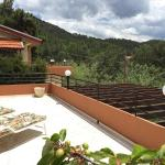 Hotel Pictures: Platres Country House, Platres