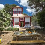 Hotel Pictures: Villas Los Leones, Torrent
