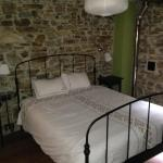 Hotel Pictures: Casa Rural Doiras, Piedrafita