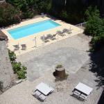 Hotel Pictures: La Tête Ailleurs, Avèze