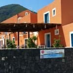 Hotel A Cannata,  Santa Marina Salina