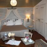 Hotel Pictures: Le Boudoir du Faubourg, Montauban