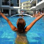 Oba Star Hotel - Ultra All Inclusive, Alanya
