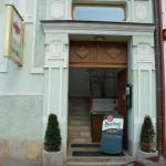 Penzion U Vlka,  České Budějovice