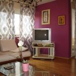Apartment Ena, Mostar