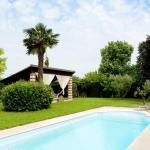 Villa Costabella, Bardolino