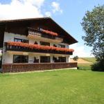 Ferienwohnungen Kirschner, Bad Birnbach